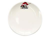 Pirates Plate - 079-413
