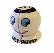 Pepper & Salt Ceramic - 079-901