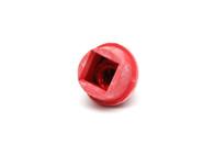 Rubber Chalk Holder - 015-016B