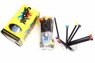 Deluxe Billiard Pencil Set - 079-005