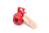 Navigator Chalk Holder - Red - 015-028-RD