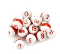 Tally Balls - 060-031