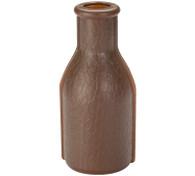 Tally Bottle - 060-017
