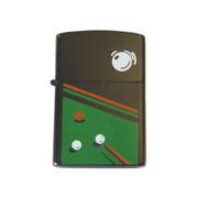 Lighter - 093-004