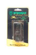 Mcdermott 3/8x14 Joint Protectors - 067-002-14