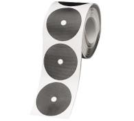 Billiard Table Spot - 35mm - 060-033