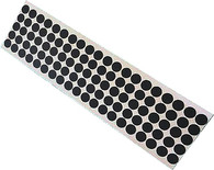 Billiard Table Spot - 12mm - 060-035