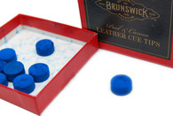 Brunswick Tip - 13mm - 024-001-130