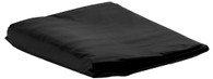 7 Foot Vinyl Pool Table Cover - 069-102D