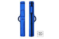 Delta Macaron 2x2 Case Blue - 033-004C-BL