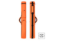 Delta Macaron 2x2 Case Orange - 033-004C-OR