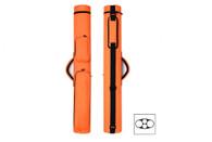 Delta Macaron 2x2 Case Orange - 033-004C-OR