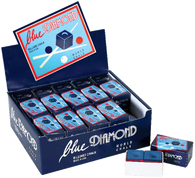 Blue Diamond Chalk - 012-901