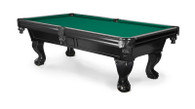 Concord Pool Table - 8FT - 002-003C