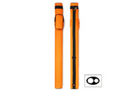 Delta Macaron 1x1 Case Orange - 033-001C-OR