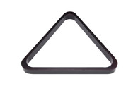 Triangle Rack - Brown - 050-002A-BN