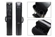 Black 4x6 Combo Case - 035-512-10