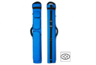 Delta Lotus 2x5 Case Blue - 033-021-7-BL