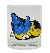 Acrylic Cup - 078-006
