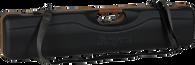 Longoni 2x4 Case - Skipper - 201572L