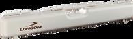 Longoni 1x2 Case - Shuttle - 201522L