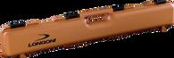 Longoni 1x2 Case - Shuttle - 201529L