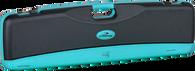 Longoni 2x4 Case - Sultan - 201571L