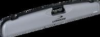 Longoni 1x2 Case - Soyuz - 201534L
