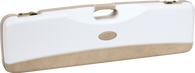 Longoni 2x4 Case - Ontario - 201568L