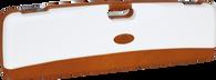 Longoni 2x4 Case - Montecarlo - 201567L