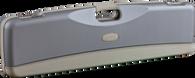 Longoni 2x4 Case - Londra - 201569L