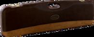 Longoni 2x4 Case - Africa - 201526L