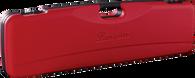 Longoni 2x4 Case - Diablo - 201525L