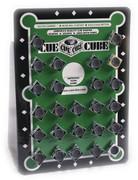 Cue Cube Tip Shaper Tool - 093-101