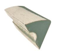 "U23 Pool Table Rail Rubber Cushion - 42"" - 8 Foot - 072-011-E"