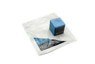 Kamui Chalk 1.21B - 013-102