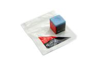Kamui Chalk 0.98B - 013-101