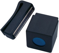 Magnetic Chalk Holder - 015-010