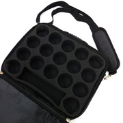 Nylon Pool Ball Case - 049-101
