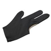 Glove - Black - 061-007B