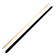 Two-Piece Bridge Stick - Z-002-1