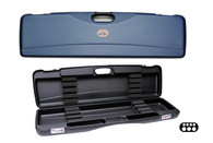 Delta Columbia 3x4 Case Blue - 036-002-BL