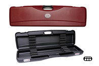 Delta Columbia 3x4 Case Red - 036-002-RD