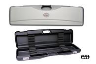 Delta Columbia 3x4 Case Silver - 036-002-SL