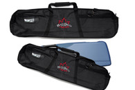 Delta Columbia Travel Bag - 036-002-TRVL