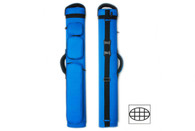 Delta Lotus 4x8 Case Blue - 033-021-12-BL