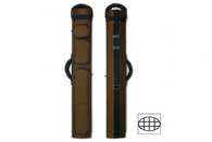Delta Lotus 4x8 Case Brown - 033-021-12-BN