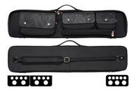 Delta Victoria 3x5 or 4x8 Case - 035-516
