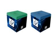 G2 Chalk Blue - 013-701-BL