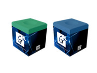 G2 Chalk Green - 013-701-GN